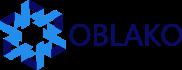 oblako-logo